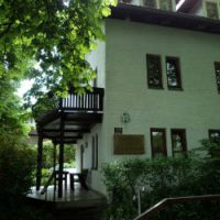 pension-hildegard.jpg