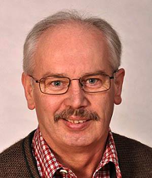Josef Fellner