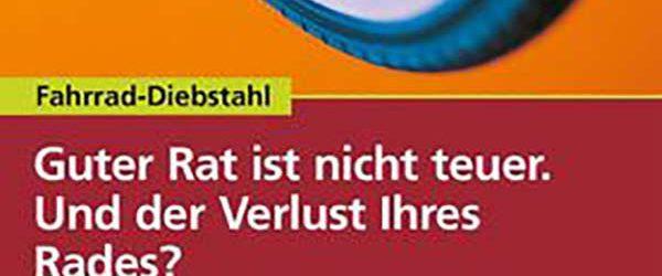 ProPK-Faltbaltt