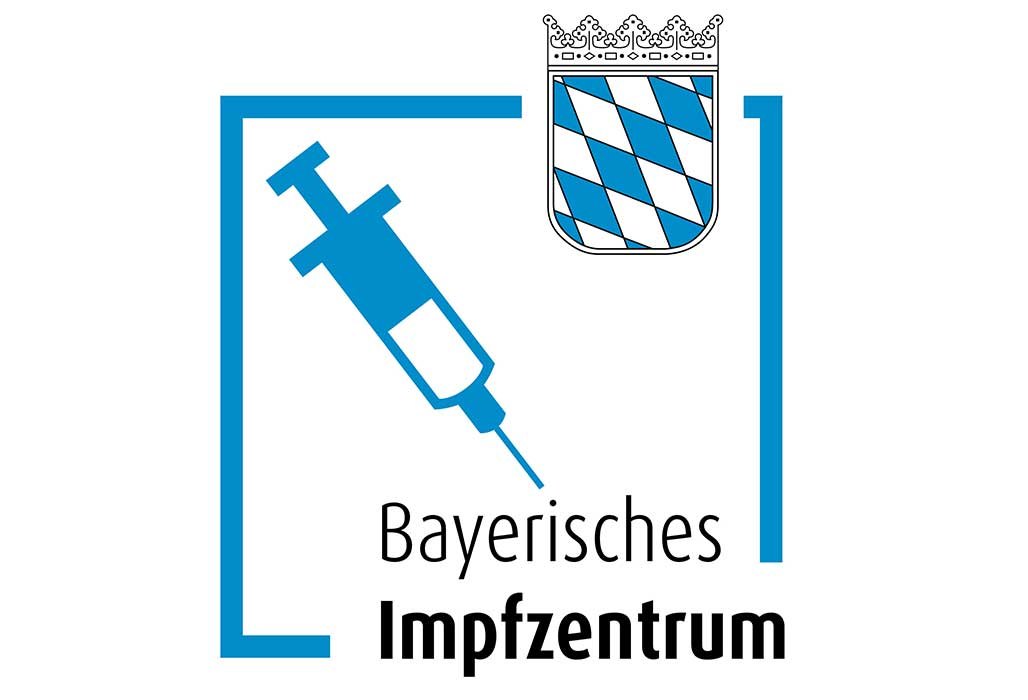 Gemeindefahrplan Impfmobil